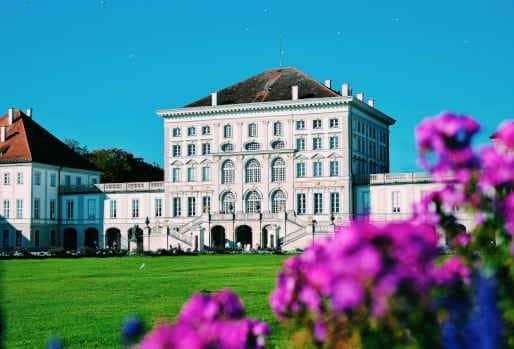 Junggesellenabschied München Tipps