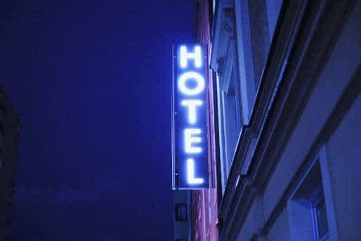 hamburg jga hotel